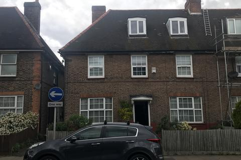 1 bedroom flat to rent - Babbacombe Road, Bromley BR1