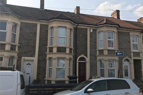2 bedroom house to rent - Broadfield Avenue, Kingswood, BRISTOL, BS15