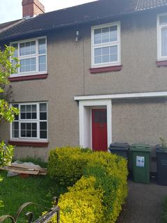 3 bedroom semi-detached house to rent - Roseveare Road, London, SE12