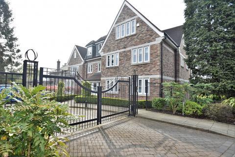 2 bedroom apartment for sale - Ravenswood, Ladybrook Road, Cheadle Hulme,