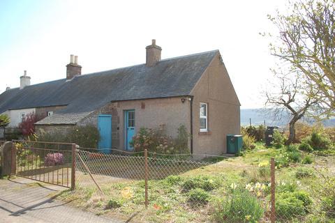 2 bedroom cottage for sale - Arnbog roadside cottage , Meigle  PH12