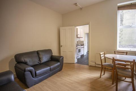 2 bedroom apartment to rent - Bayswater Road, Newcastle Upon Tyne