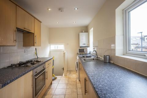 4 bedroom maisonette to rent - Grosvenor Gardens, Newcastle Upon Tyne