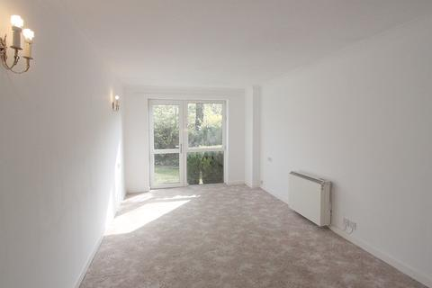 1 bedroom apartment to rent - Homeforth House, High Street, Newcastle Upon Tyne