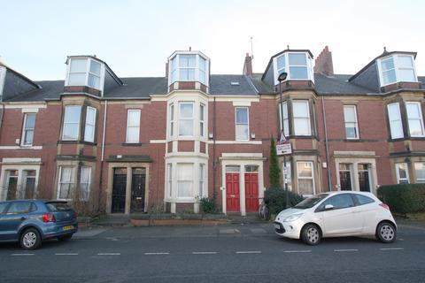 2 bedroom maisonette to rent - Grosvenor Road, Newcastle Upon Tyne