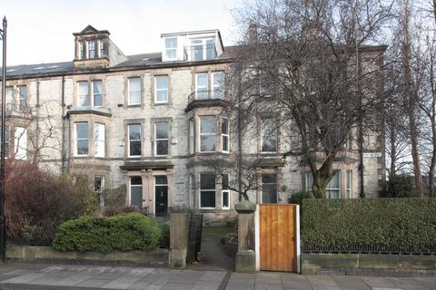 9 bedroom house to rent - Brandling Park, Newcastle Upon Tyne