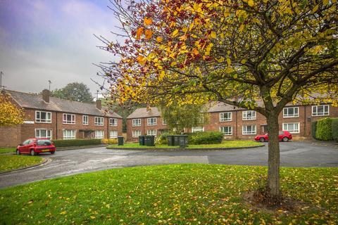 2 bedroom apartment to rent - Haddricks Mill Court, Newcastle Upon Tyne
