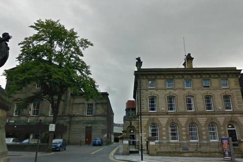 5 bedroom apartment to rent - Clayton Chambers, Newcastle Upon Tyne