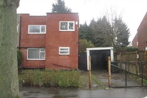 3 bedroom semi-detached house to rent - Fenby Avenue, Bradford, BD4