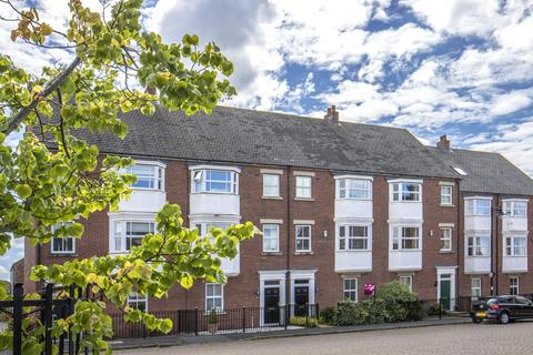 3 bedroom house to rent - Netherwitton Way, North Gosforth, Newcastle Upon Tyne