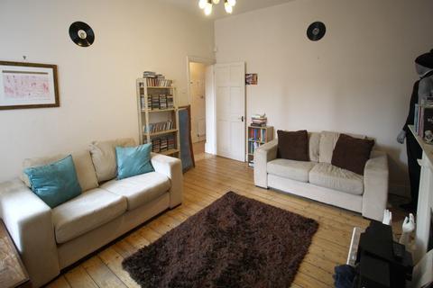 2 bedroom apartment to rent - Greystoke Avenue, Newcastle Upon Tyne