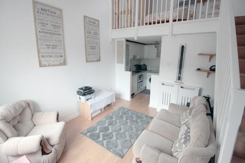 1 bedroom property to rent - Roseberry Grange, Palmersville, Newcastle Upon Tyne