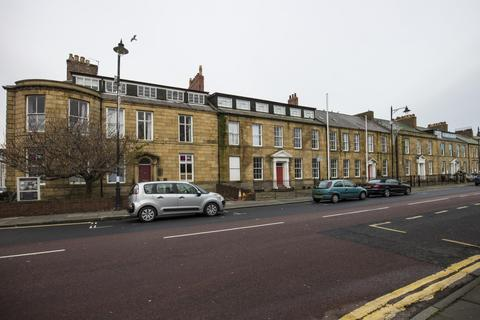 12 bedroom house for sale - 12 Northumberland Square, North Shields