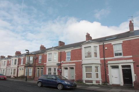 2 bedroom apartment for sale - Hazelwood Avenue, Jesmond, Newcastle Upon Tyne