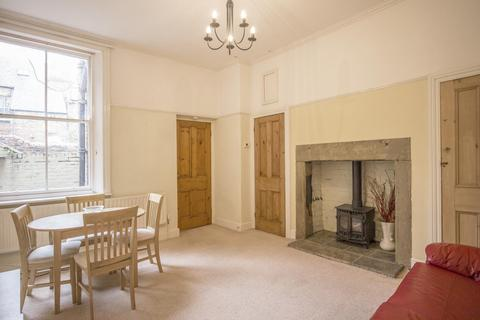 2 bedroom apartment for sale - Cavendish Road, Newcastle Upon Tyne