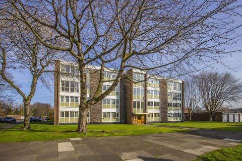 2 bedroom apartment for sale - Lowick Court, Newcastle Upon Tyne