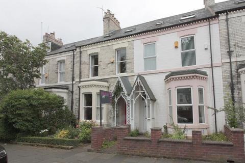 6 bedroom house for sale - Holly Avenue, Jesmond, Newcastle Upon Tyne