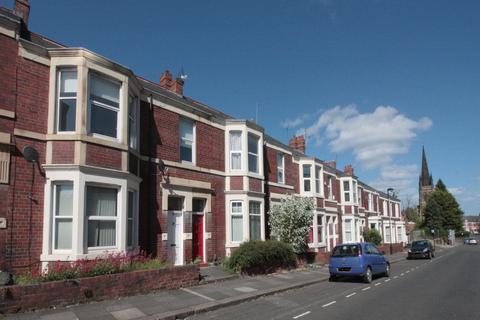 2 bedroom apartment for sale - Shortridge Terrace, Jesmond, Newcastle Upon Tyne