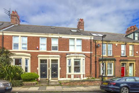 4 bedroom house for sale - Salisbury Gardens, Newcastle Upon Tyne