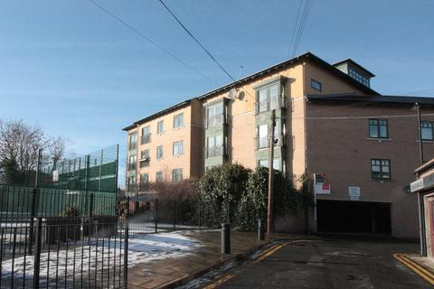 2 bedroom apartment for sale - Connaught Mews, Jesmond, Newcastle Upon Tyne