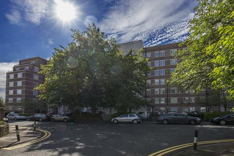 1 bedroom apartment for sale - Moor Court, Gosforth, Newcastle Upon Tyne