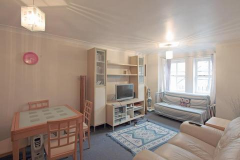 1 bedroom apartment for sale - Middleton Court,Hutton Terrace, Hutton Terrace, Newcastle Upon Tyne