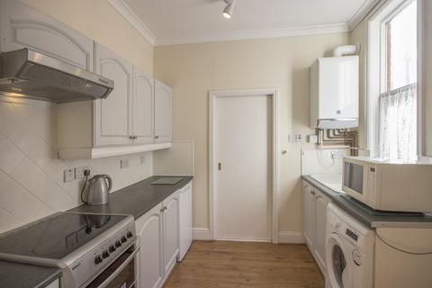 2 bedroom apartment for sale - Audley Road, South Gosforth, Newcastle