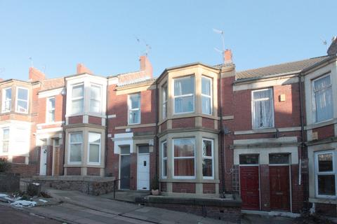 2 bedroom apartment for sale - Starbeck Avenue, Sandyford, Newcastle Upon Tyne