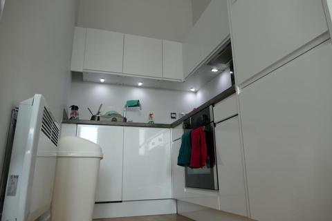 1 bedroom apartment to rent - Tate House, 5-7 New York Road, Leeds, LS2