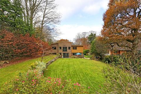 6 bedroom detached house for sale - Culverden Down, Tunbridge Wells, Kent, TN4