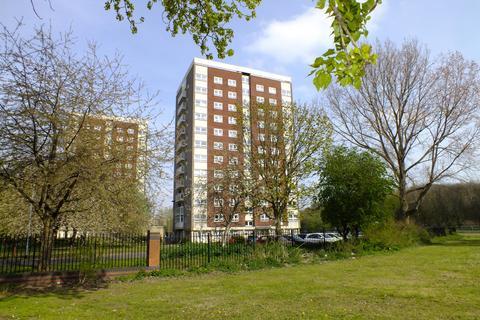 2 bedroom flat for sale - Pembroke Grange, Leeds, West Yorkshire, LS9 6RH