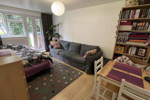 1 bedroom flat to rent - Nightingale Road, Wood Green, N22