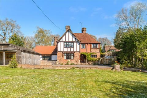 6 bedroom character property for sale - Common Hill, West Chiltington, Pulborough, West Sussex, RH20