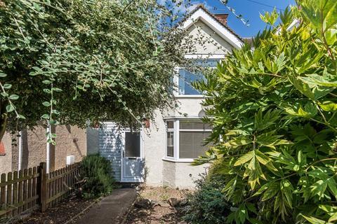 3 bedroom semi-detached house to rent - Coniston Avenue, Headington, Oxford, OX3