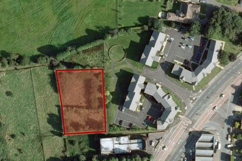 Land for sale - Birmingham Road, Hagley, STOURBRIDGE, DY9