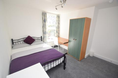 4 bedroom end of terrace house to rent - Student Accomodation