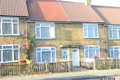2 bedroom terraced house to rent - Gillingham, Kent ME7