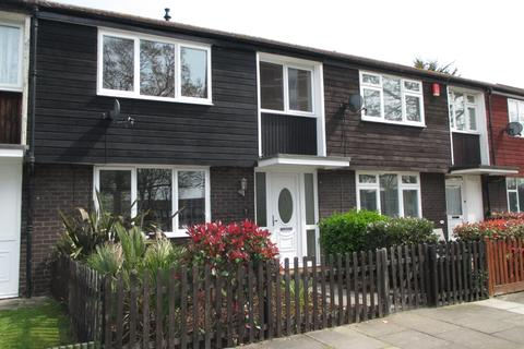 2 bedroom terraced house for sale - Baywood Square, Chigwell IG7