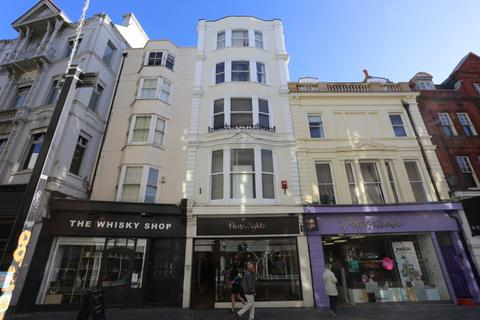 2 bedroom flat to rent - East Street, Brighton