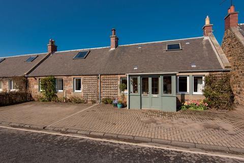 4 bedroom cottage for sale - 3 The Row, 3 Ballencrieff Cottages, Longniddry, East Lothian, EH32 0PJ