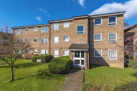 2 bedroom ground floor flat for sale - Carlton Road, Sidcup, Kent, DA14