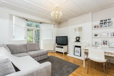 2 bedroom maisonette for sale - Lime Grove, Ruislip