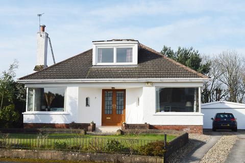 4 bedroom detached bungalow for sale - Arisdale Crescent, Newton Mearns G77