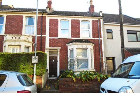 3 bedroom terraced house for sale - Freemantle Road, Eastville, Bristol BS5
