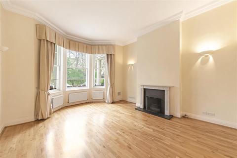 2 bedroom flat for sale - St. Georges Square, SW1V