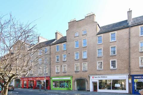 1 bedroom flat for sale - Sale of 108/5 Nicolson Street, Edinburgh EH8 9EJ