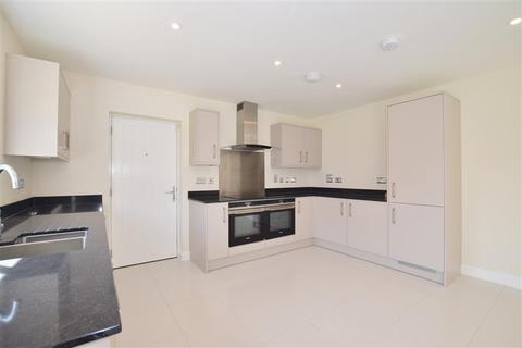4 bedroom detached house for sale - Windsor Meadows, Campion Way, Marden, Kent
