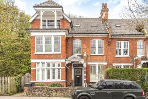 Studio for sale - Muswell Hill Road, Muswell Hill