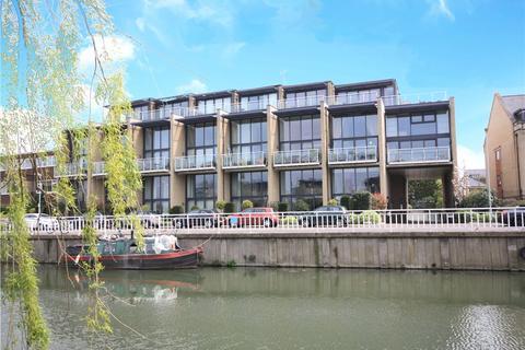 2 bedroom apartment for sale - Riverside, Cambridge, CB5