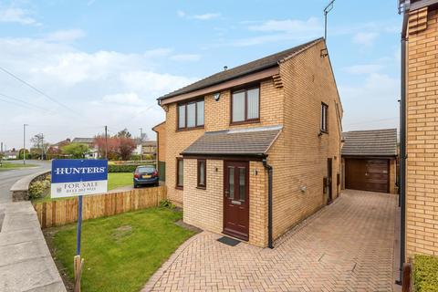 3 bedroom detached house for sale - Larkfield Road, Rawdon, Leeds, LS19 6EQ